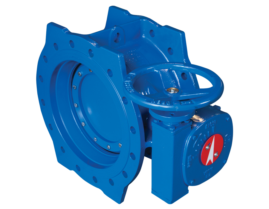 MANUALLY CONTROLLE D